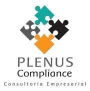 Plenus Compliance