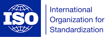 ISO certificações