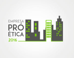 http://www.cgu.gov.br/assuntos/etica-e-integridade/empresa-pro-etica/empresa-pro-etica