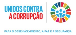 https://www.unodc.org/lpo-brazil/pt/frontpage/2016/12/02-dia-internacional-contra-a-corrupcao.html