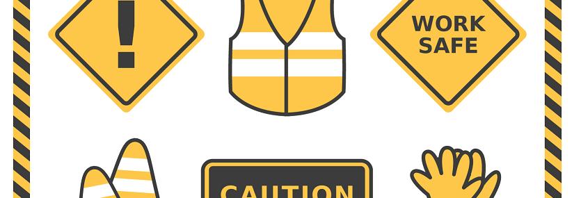 ellux-consultoria-riscos-acidentes