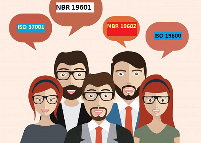 nbr 19601