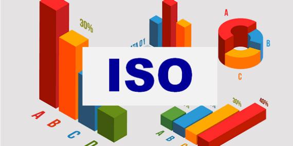 ISO 14001:2015 e ISO 9001:2015