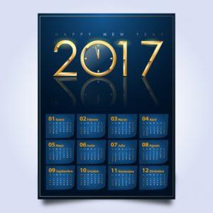 http://br.freepik.com/vetores-gratis/2017-projeto-do-calendario_989810.htm#term=2017&page=1&position=36