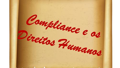compliance direitos humanos