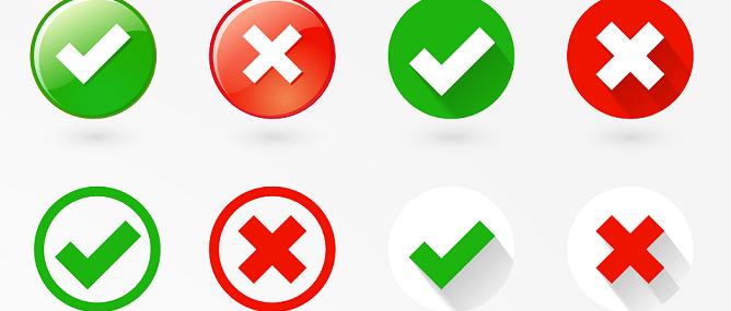 normas compliance