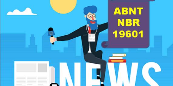 abnt nbr 19601