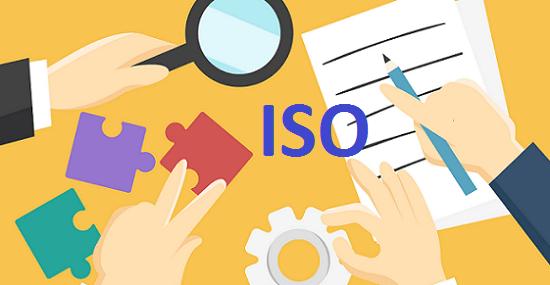 ISO 19600 E ISO 37001 atualizações