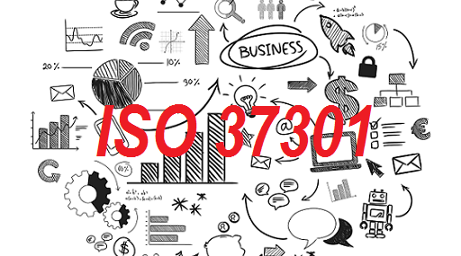 ISO 37301 SGC